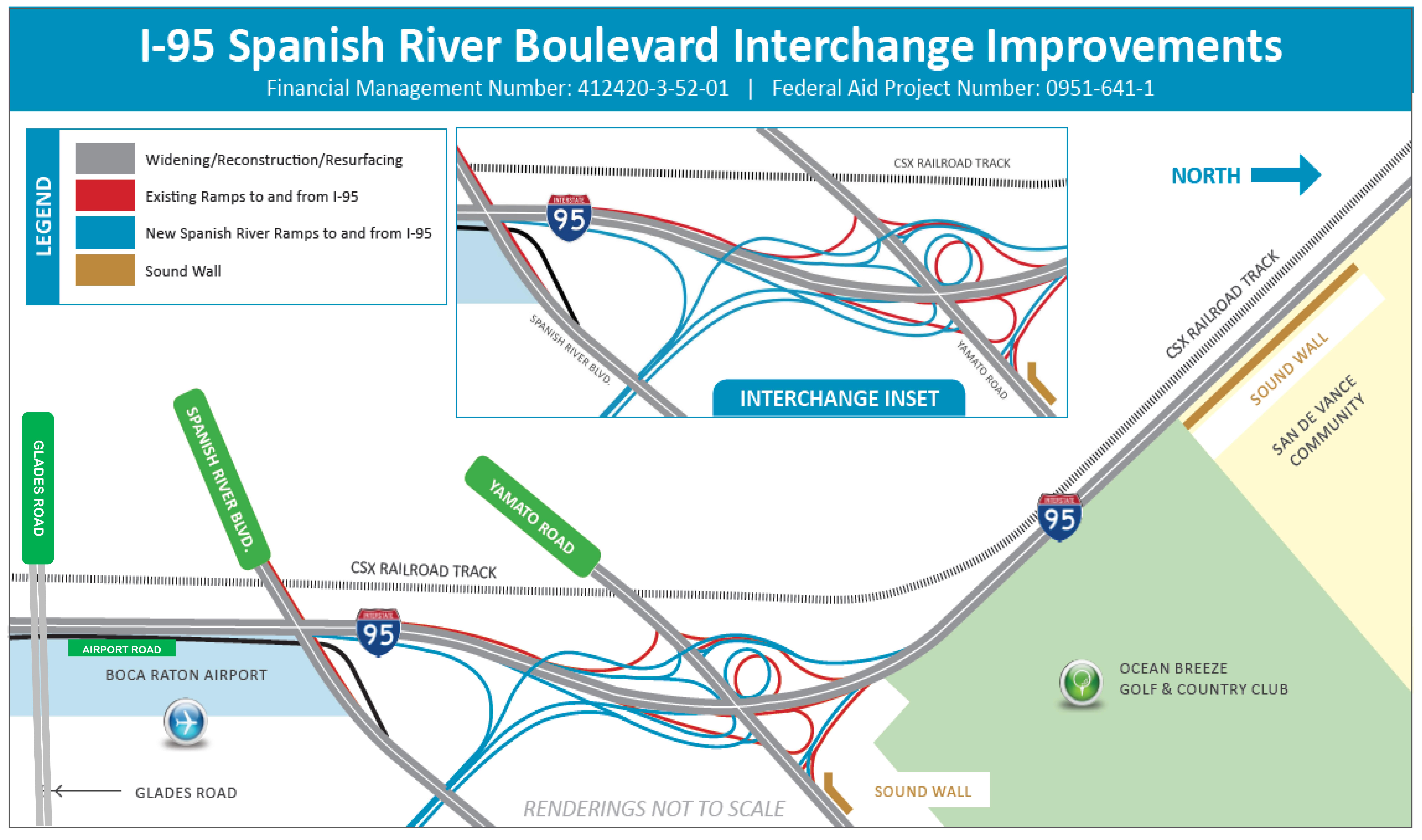 I-95-Interchange-at-Spanish-River