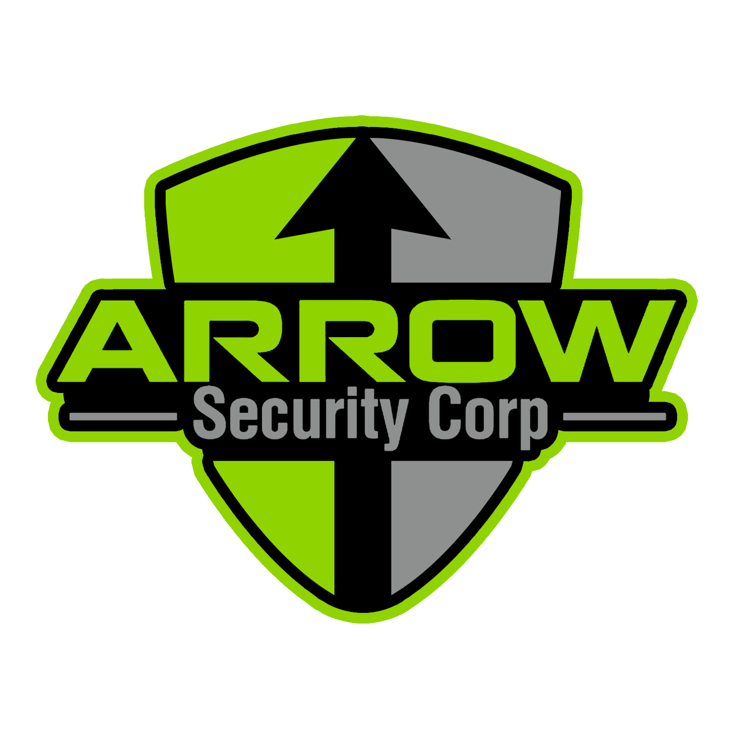 Arrow Security Corp
